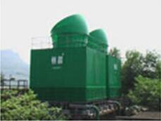四川长城特殊钢案例