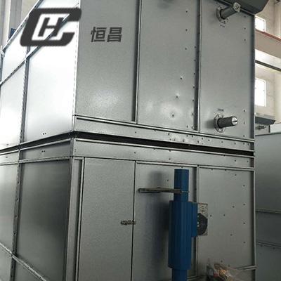 贵州闭式冷却塔