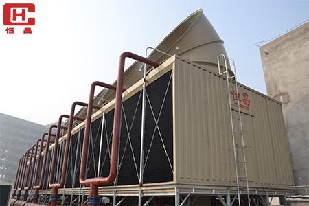 重庆超低噪音冷却塔配件