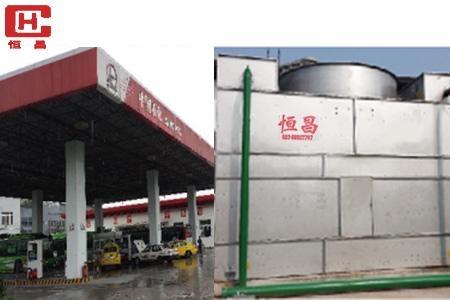 重庆凉水塔