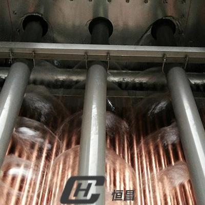四川闭式冷却塔系列