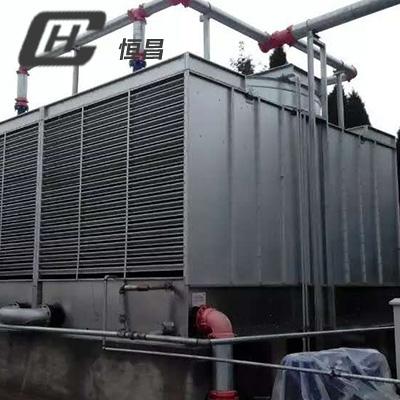 重庆闭式冷却塔
